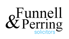 Funnell and Perring